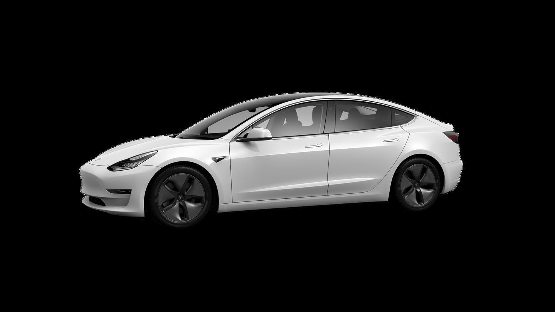 emobicon Weiterempfehlung für einen Tesla. JETZT informieren und Tesla Guddi nutzen